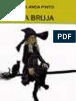La Bruja. PDF