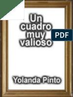 Un Cuadro Muy Valioso. PDF