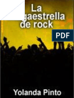 Le Megaestrella de Rock. PDF