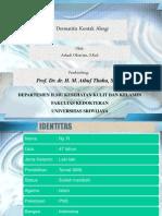 Presentasi DKA