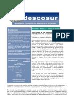 descosurN13