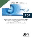 Bearer Independent CS Core Network.pdf