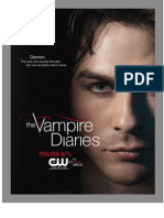 The Vampire Diaries QUOTES Part 1