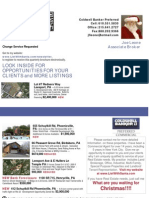 Cb October 2012 Address Side v7 9-15-12