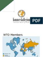 WTOBriefE