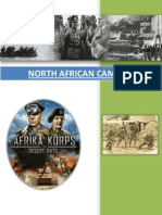 North African Campaign- Final 12 Jul 12