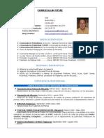 Currículum_Jose_Guerra