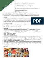 TP GE Puesta en Pagina 2012