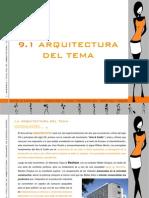 seminariodeespecializacion-101208182524-phpapp01