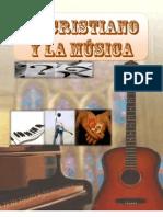 El Cristiano y La Musica Secular