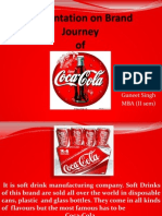 coke- ppt
