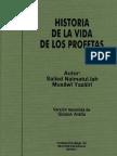 105549237 Breve Historia de Los Profetas P