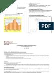 Examen de Selectividad. Criterios corrección. Geografía septiembre 2012 en Castilla La Mancha