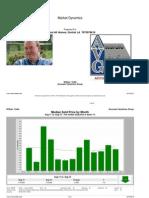 Central Greenwell Springs Pride LA Home Sales August 2011 Versus August 2012