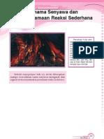 4. Tatanama Senyawa Dan Persamaan Reaksi Sederhana