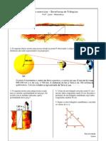listadeexercciosextrageometria-120504164124-phpapp02