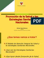 06EstrategiasSanitarias Promocion de La Salud