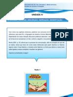 4_-_Tipologias_Textuais_-_Descricao_-_Narracao_-_Dissertacao