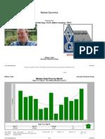 Shenandoah Estates Home Sales Baton Rouge August 2012 Versus August 2012