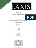 65426837 Manual Plaxis ESPANOL