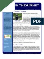 TheAIRnet.newsletter.issue1 April2012