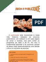 SD (pag.1 a 5)