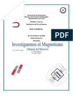 MagnetismoAFAMaC-ElementalMM