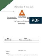 1_ATPS_algoritmo e Programação