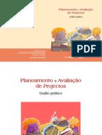 Liv Planeam Avalia Projectos