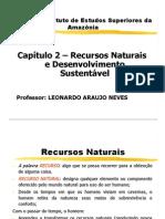 Capitulo_2_Recursos_Naturais_