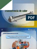 tema4-intercambiadoresdecalor-100219093225-phpapp02-1