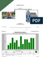 Denham Springs Watson Walker New Homes August 2012 Report