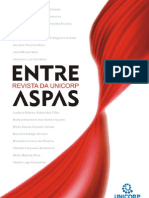 Revista Entre Aspas Volume 2