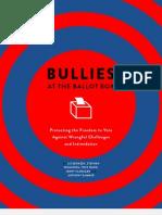 BulliesAtTheBallotBox Final