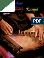 Wawanohan Jeung Kacapi