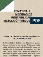 Produccion II Documento