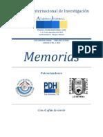 11CH0-100 Congreso AcademiaJournals Chiapas 2011 1-100