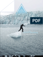 The Pocket Arts Guide (September 2012)