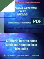 AI_Socio_estratégico_de_la_Direección_24.6.05_Barros_DiBello