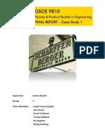Final Report Group7 Case1 Scharffen Berger Rev02