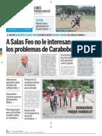 periódico_Ciudad_Valenia_Lunes_17-09-12
