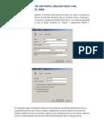 0.Funciones Windows Server 2008