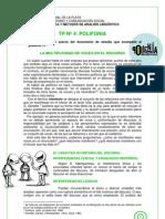 TP 4 - Polifonía