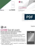 LG-E400_ESP_UG_120207