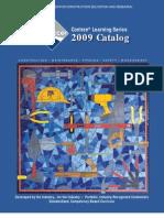 2009NCCERCatalog1-21-09[1]