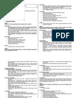 Nota Tematikal Kertas 1