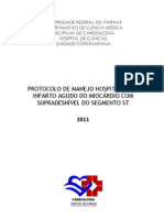 protocolo_IAMCSST_2011