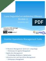 Curso Seguridad vSphere 5 - Modulo 17 - Anexo1