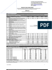Medi-Pac English PDS
