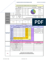MIS Report on Progress of Rock Supply 1.09.12